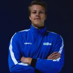 Ari Lankinen