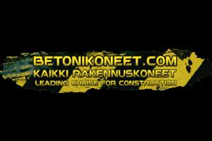 Betonikoneet.com