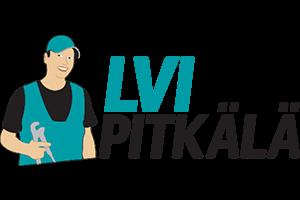 LVI-Pitkälä