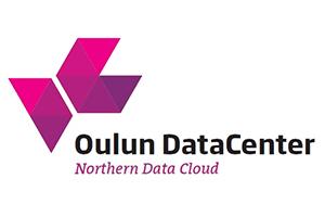 Oulun DataCenter