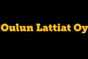 Oulun Lattiat