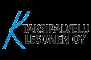 Taksi Lesonen