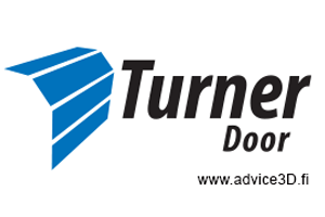 Turner Door Oy