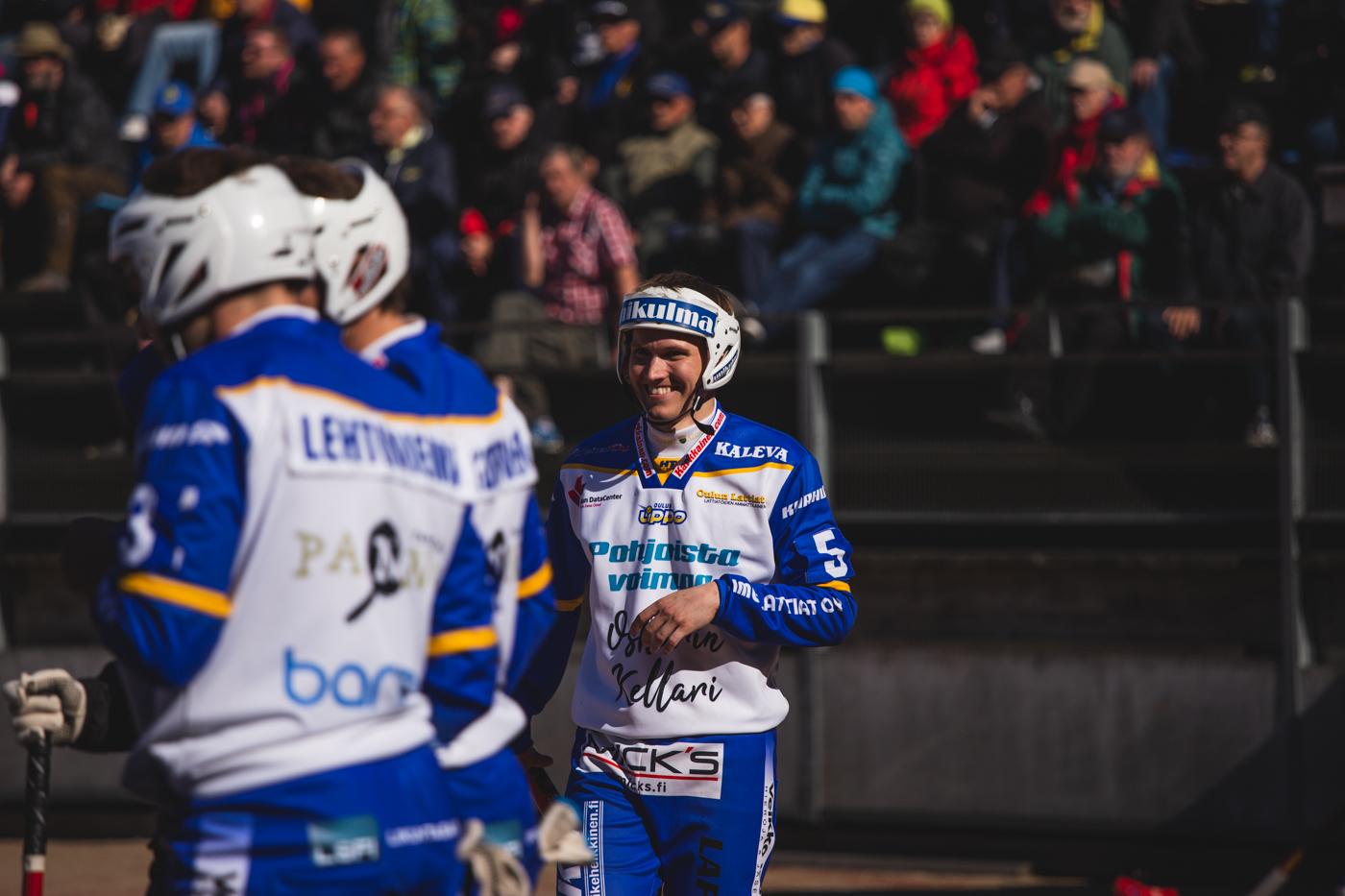 Markus Räsänen Kuopio