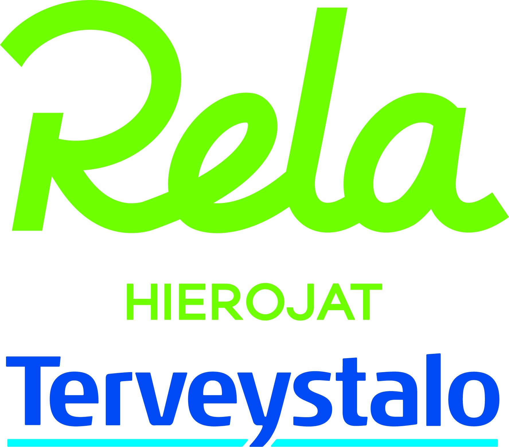 Rela-Hierojat